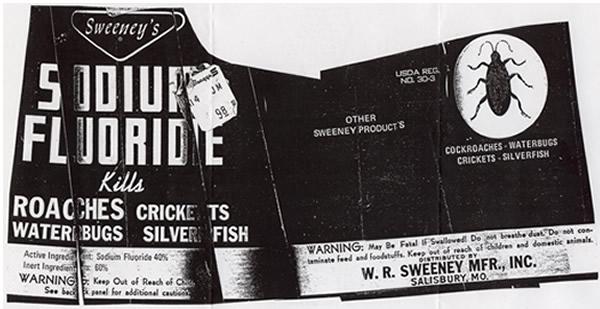 Sodium-Fluoride.jpg