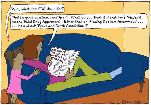 CA_FDA.jpg