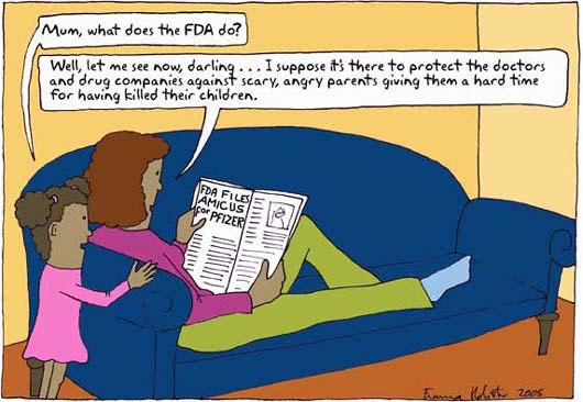 CA_FDA2.jpg