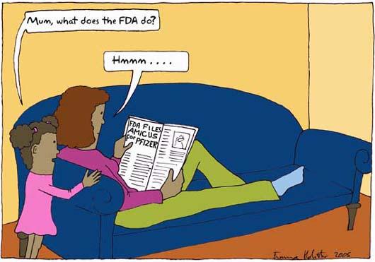 CA_FDA_3.jpg