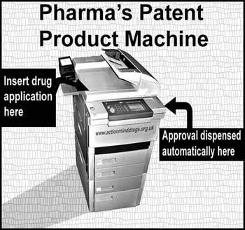 CA_Patent_Machine_CDG.jpg