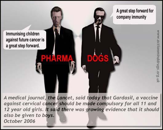 CA_PharmaDogs-CDG.jpg