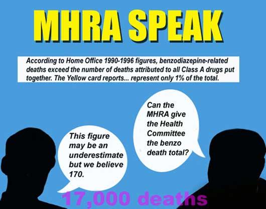 CDG_MHRA-SPEAK.jpg