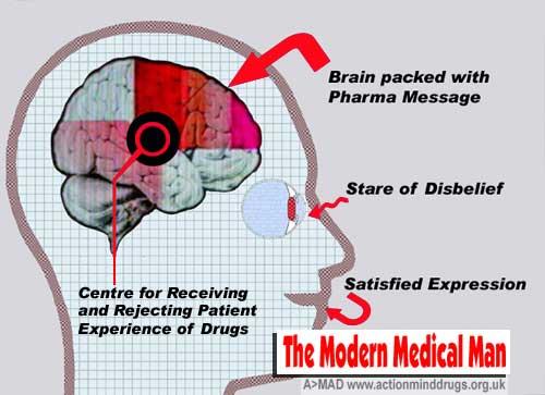 CDG_modernmedicalman2.jpg