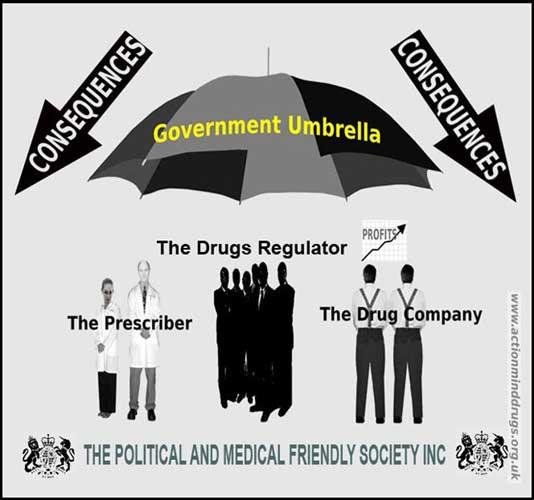 CDG_politicxalandmedical.jpg