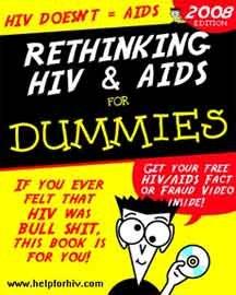 AIDSforDummies.jpg