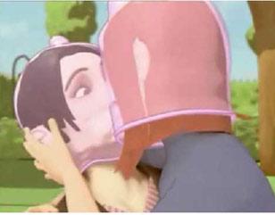 Aids-condom-kiss.jpg