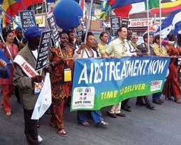 AidsConference.jpg