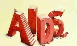 AidsIran.jpg