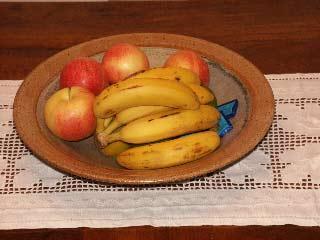 Bananas38.jpg