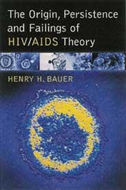 Bauer_HIVAIDS.jpg