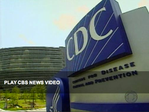 CDC_Scandal.jpg