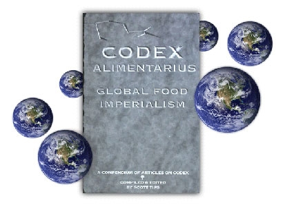 Codex, NHF book, june07.JPG