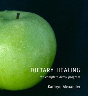 Dietary_Healing.jpg