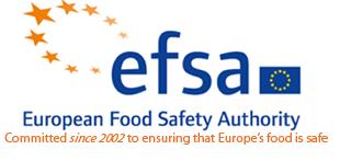 EFSA_logo.png
