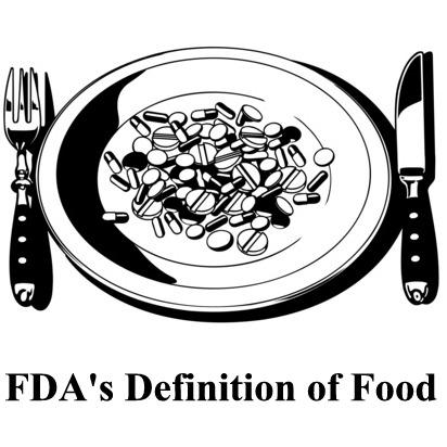 FDA_Food.jpg
