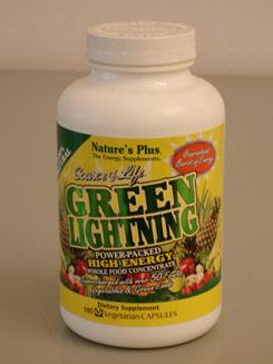Green_Lightning.jpg