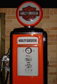 HarleyGas.jpg