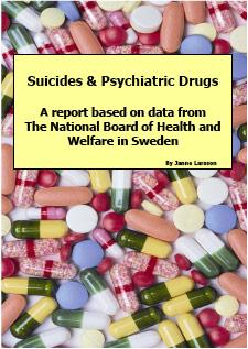 Larsson-Suicides&Psychiatri.jpg