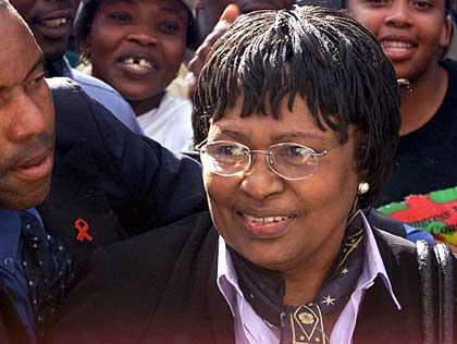 Manto_Tshabalala-Msimang.jpg