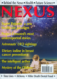 Nexus_Cover.jpg