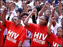 SA-Aidsprotest.jpg