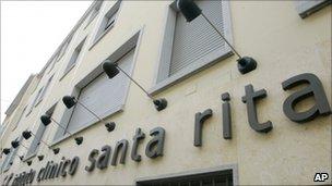 Santa_Rita_clinic.jpg