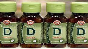 VitaminD400.jpg