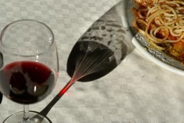 WineAndPasta.jpg