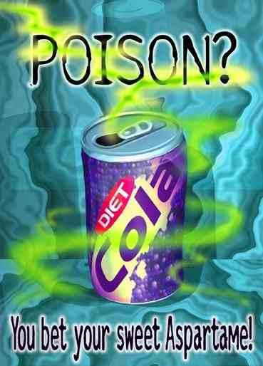 aspartame-poison.jpg