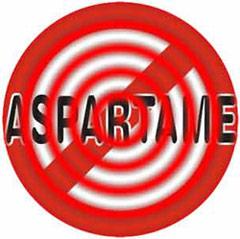 aspartame240.jpg