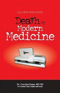 deathbymedicine.jpg