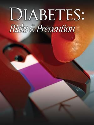diabetes01.jpg