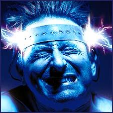 electroshock.jpg