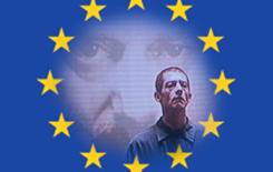 eu_flag_1984.jpg