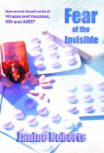 fearoftheinvisible_cover_150x221.jpg