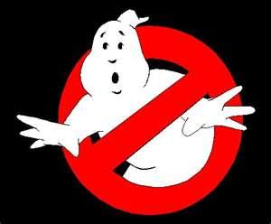 ghostbusters.jpeg
