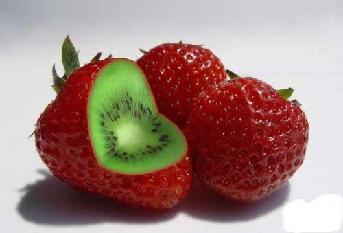 gmostrawberry.jpg