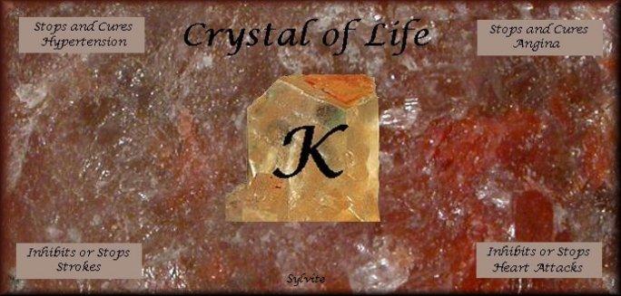 kcrystal1.jpg