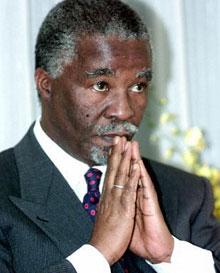mbeki220.jpg