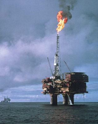 oil_rig.jpg