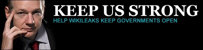 wikileaks_keep.jpg