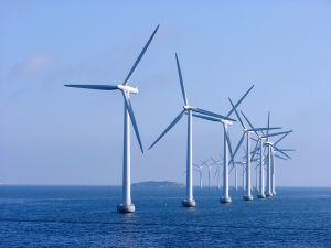 http://www.newmediaexplorer.org/sepp/windmills.jpg
